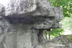 Glinnik - bunkier nr1 (18)