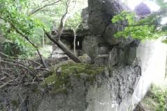 Glinnik - bunkier nr1 (27)