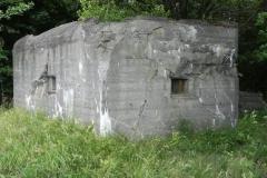 Glinnik - bunkier nr1 (3)