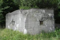 Glinnik - bunkier nr1 (30)