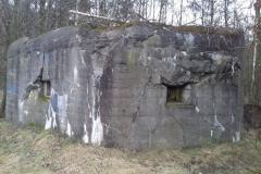 Glinnik - bunkier nr1 (35)