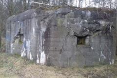 Glinnik - bunkier nr1 (36)