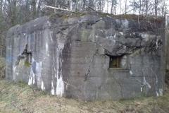 Glinnik - bunkier nr1 (37)