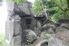 Glinnik - bunkier nr1 (4)