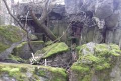 Glinnik - bunkier nr1 (41)