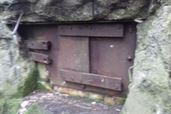 Glinnik - bunkier nr1 (43)