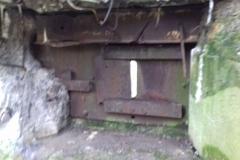 Glinnik - bunkier nr1 (45)