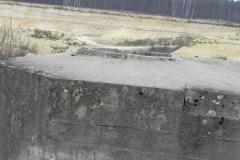 Inowłódz Kop - bunkier Tob-2 (104)