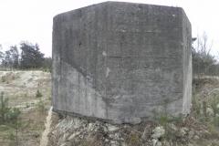 Inowłódz Kop - bunkier Tob-2 (108)