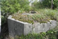 Inowłódz Kop - bunkier Tob-2 (15)