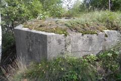 Inowłódz Kop - bunkier Tob-2 (16)