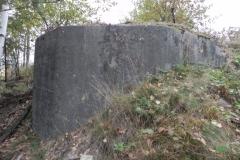 Inowłódz Kop - bunkier Tob-2 (47)