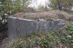 Inowłódz Kop - bunkier Tob-2 (48)