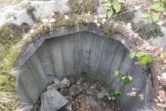 Inowłódz Kop - bunkier Tob-2 (58)