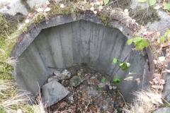 Inowłódz Kop - bunkier Tob-2 (59)