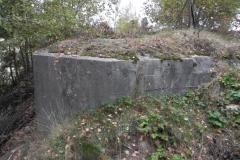 Inowłódz Kop - bunkier Tob-2 (66)