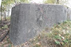 Inowłódz Kop - bunkier Tob-2 (67)