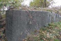 Inowłódz Kop - bunkier Tob-2 (68)