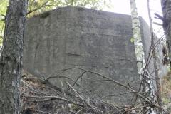 Inowłódz Kop - bunkier Tob-2 (72)