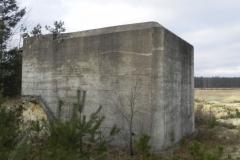 Inowłódz Kop - bunkier Tob-2 (79)