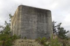 Inowłódz Kop - bunkier Tob-2 (80)