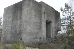 Inowłódz Kop - bunkier Tob-2 (82)