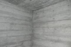 Inowłódz Kop - bunkier Tob-2 (86)