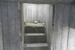 Inowłódz Kop - bunkier Tob-2 (89)