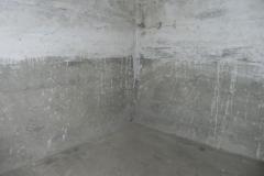 Inowłódz - bunk Tob-3 (10)