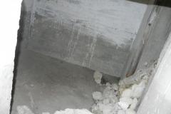 Inowłódz - bunk Tob-3 (9)