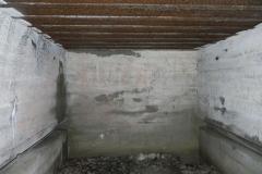 Inowłódz Kop. - bunkier Garaż-1 (12)