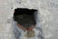 Inowłódz Kop. - bunkier Garaż-1 (27)