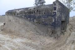 Inowłódz Kop. - bunkier Garaż-1 (31)