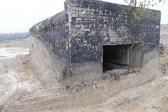 Inowłódz Kop. - bunkier Garaż-1 (39)
