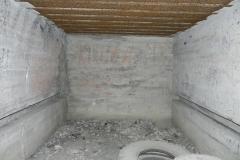 Inowłódz Kop. - bunkier Garaż-1 (43)