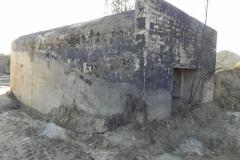 Inowłódz Kop. - bunkier Garaż-1 (63)