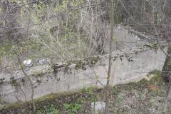 Inowłódz Koś - basen przeciwpożarowy (1)