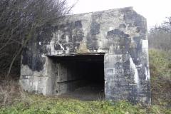 Inowłódz Koś - bunkier Garaż-3 (10)
