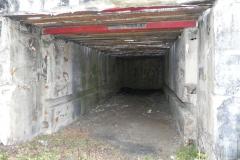 Inowłódz Koś - bunkier Garaż-3 (3)