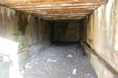 Inowłódz Koś - bunkier Garaż-3 (37)
