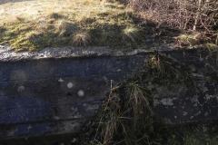 Inowłódz Koś - bunkier Garaż-3 (40)