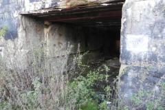 Inowłódz Koś - bunkier Garaż-3 (52)