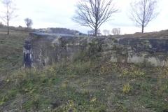Inowłódz Koś - bunkier Garaż-3 (55)