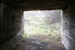 Inowłódz Koś - bunkier Garaż-3 (7)