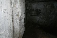 Inowłódz Koś - bunkier Piechoty-5 (11)