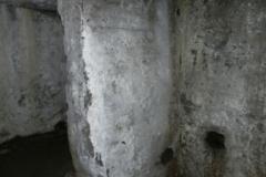 Inowłódz Koś - bunkier Piechoty-5 (17)