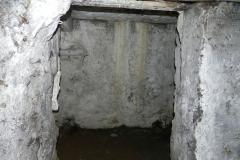 Inowłódz Koś - bunkier Piechoty-5 (18)