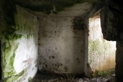 Inowłódz Koś - bunkier Piechoty-5 (25)