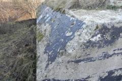 Inowłódz Koś - bunkier Piechoty-5 (55)