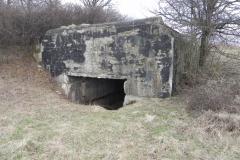 Inowłódz Koś - bunkier Garaż-6 (10)